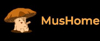 Mushome